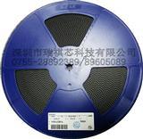 二极管SMAJ30A  品牌Littelfuse Inc.  SMAJ30A 现货