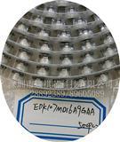 电容器Kemet品牌 EDK107M016A9GAA型号 EDK107M016A9GAA 大量现货库存