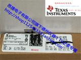 【TI代理】集成电路芯片 LM22676MRX-ADJ/NOPB 降压稳压器