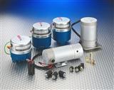 台湾液压泵CGL-S5L台湾朝捷应用于手术床液压系统