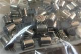 空气质量传感器QS-01