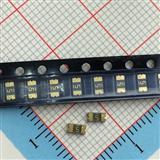 厂家MF-NSMF110_ 1206 PTC自恢复保险丝