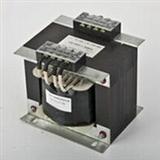 大电流电源变压器