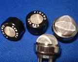 TGS832卤素传感器