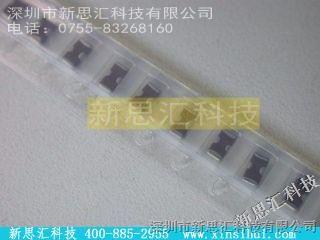 【W3F15C2238AT1A】/AVX价格,参数 AVX,W3F15C2238AT1A,新思汇科技