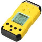 四合一气体检测仪/便携式多功能气体检测仪/复合气体检测报警器