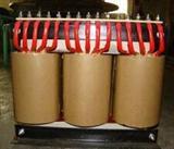 三相干式整流变压器