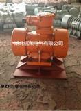SYLZD-JQ-5振动器-杭荣SYLZD-JQ-5防爆振动器价格