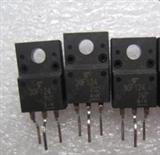 30J124三极管IGBT管闪光器专用TO220F现货GT30J124
