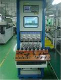 电源成套设备连接器 安德森大电流高压连接器 SB50 PP75