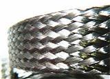 镀锡铜编织带型号,镀锡铜线编织软铜带