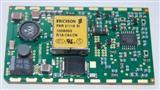 COSEL电源LFA10F-3R3-Y开关电源