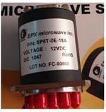 wifi测试方案 MT-1000  SP6T-0E-18A PX