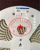 G6K-2F-Y-4.5VDC  �W姆���^�器
