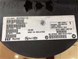 ON/安森美 原装BCP56T1G 封装SOT223 晶体管(BJT)-单路 现货