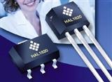 HAL1820霍尔|德国MICRONAS|可编程线性霍尔传感器|磁场传感器