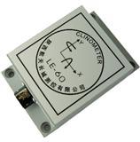 倾角传感器模块LE-60-OEM