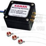 SMT-9700高精度传感器半导体晶片位置确定(物理气相沉淀)