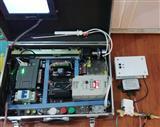 西门子plc224XP学习机 变频器 脉冲步进 编码器 压力 称重 流量