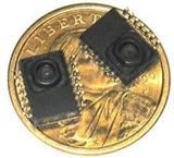 GE汽车轮胎压力传感器(TPMS), 1400KPA, NPX-C01769