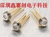PXT688F55 热电堆传感器