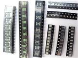 LP-NSMD050 维安自恢复贴片保险丝 0.50A 6V 1206体积 3.2*1.6MM
