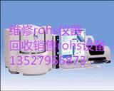 EDX-720(岛津英语说明书)_ 岛津EDX-720 (中文使用手册)