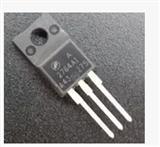 A2763I 场效应管750V8A 2763I TO-220三极管原装全新