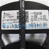 TPS7A8001DRBR <IC REG LDO ADJ 1A 8SON> TPS7A8001 线性稳压器