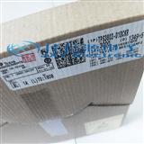 TPS3803-01DCKR 电压检测器 TPS3803-01DCKT