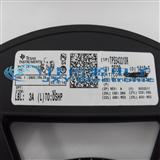 TPS54331DR 芯片 直流/直流转换器 降压型 3A 28V
