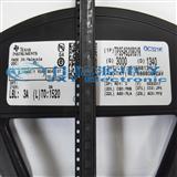 TPS54620RGYR 印记54620 QFN 稳压器芯片