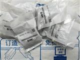 厦门齐川长期特价SMC系列气缸气爪滑台接头开关储气筒储气罐限流器电磁阀