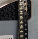 原装光宝LITEON1206黄绿双色LTST-S327KGJSKT光宝1206黄普绿双色