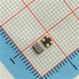 优质SMD3225晶振 12.288MHZ 晶体钟振 原装环保 深圳恒林芯现货
