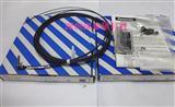 FD-R31G松下Panasonic全新原装正品光纤线传感器
