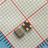 SMD石英钟振 3225系列 24M晶体振荡器24.000KHZ
