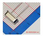 插件晶振封装_HC-49S系列_原装现货