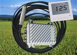 智能水位/温度监测记录仪 水位计