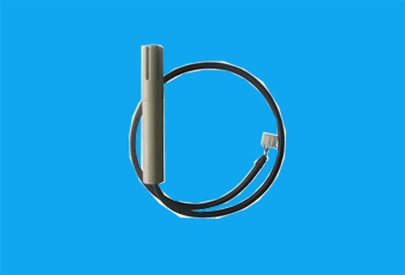 一体化温度变送器价格_供应优质温湿度探头厂家