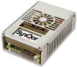 医疗级/工业级AC-DC电源模块,带PFC功能,效率高达93%