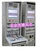 :电子检测工装,自动检测设备,北京测试治具