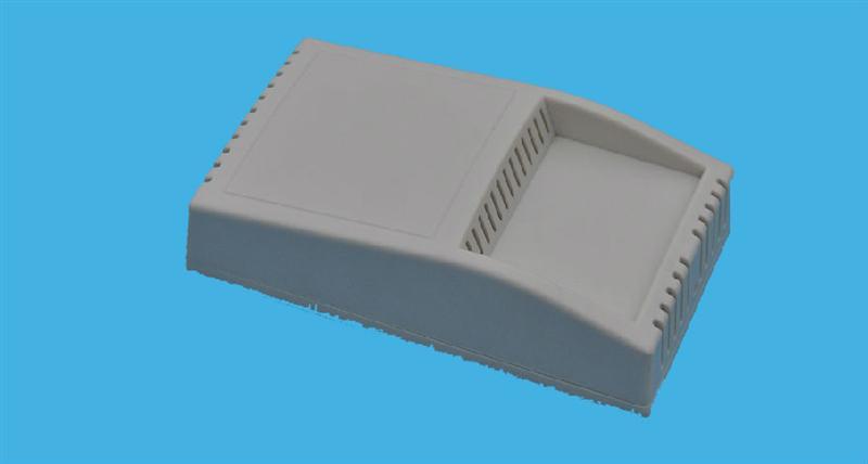 奥松温湿度模块AM2306