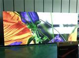 高清室内P2.5LED显示屏 聚能光彩P2.5LED显示屏报价