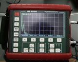 德国卡尔德意志ECHOGRAPH1090DAC数字式超声波探伤仪
