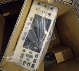 HIOKI RM3545微欧计日置RM3545微电阻计