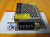 5V15W变压器 led显示屏 5V3A开关电源 发光字