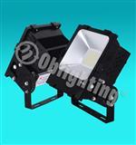 LED投光灯10/20/30W欧博莱特投光灯价格