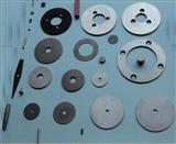 铁铬钴永磁材料 电子选针器磁棒