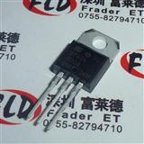BTA24-800B TO-220 800V/25A/1W �p向可控硅